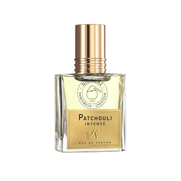Nicolai Le Patchouli Intense E.D.P 100 ml