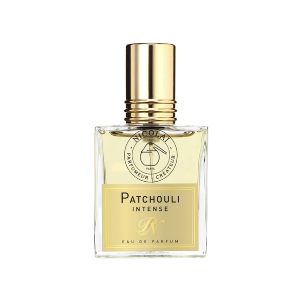 Nicolai Le Patchouli Intense E.D.P 30 ml