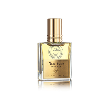 Nicolai Le New York Intense E.D.P 30 ml