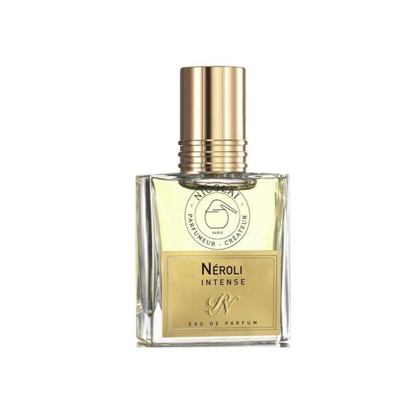 Nicolai Le Neroli Intense E.D.P 30 ml