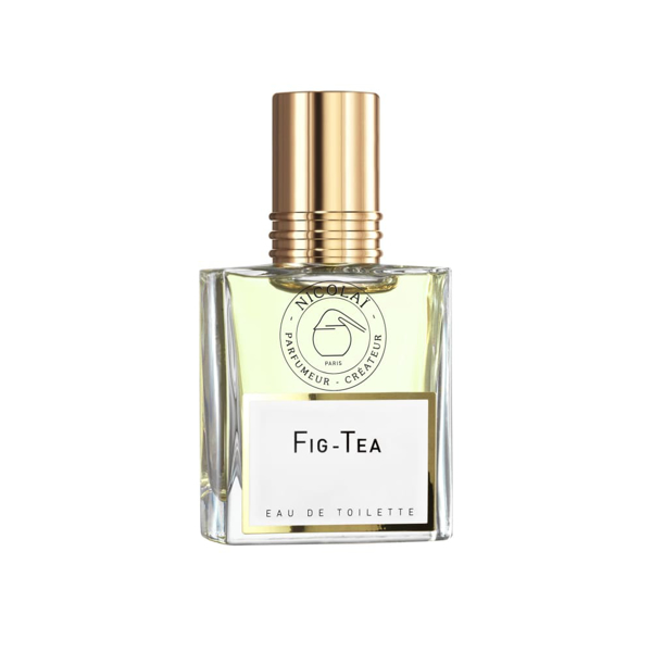 Nicolai Le Fig Tea E.D.T 30 ml
