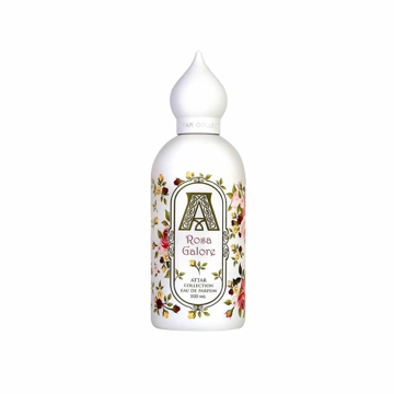 Attar Collection Rosa Galore 100ml E.D.P