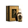 Majesty Extrait De Parfum 50ml By Arabesque
