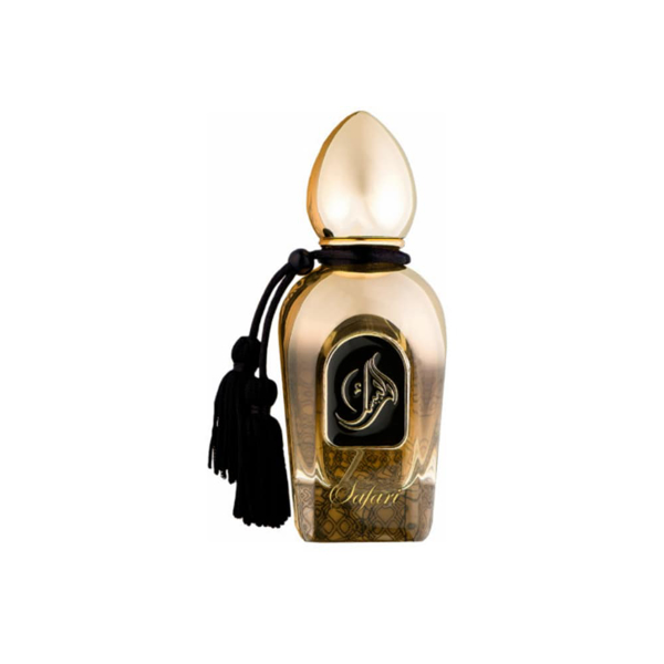 Arabesque Safari Extrait De Parfum 50ml