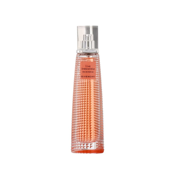 LIve Irresistible Perfume By Givenchy 75ml E.D.P