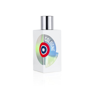 Etat Libre D'Orange Cologne E.D.P 50ml