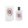 Cologne E.D.P 50ml perfume by Etat Libre D'Orange