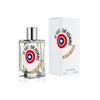 Je Suis Un Homme edp 100ml perfume by Etat Libre D'Orange