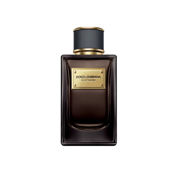Dolce & Gabbana Velvet Incenso 150ml E.D.P