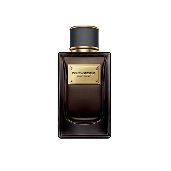 Dolce & Gabbana Velvet Incenso 150ml E.D.P
