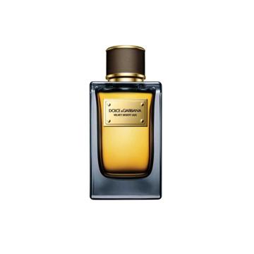 Dolce & Gabbana Velvet Desert Oud 150ml E.D.P