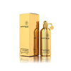 Golden Flowers 100ml E.D.P - Perfume By Montale