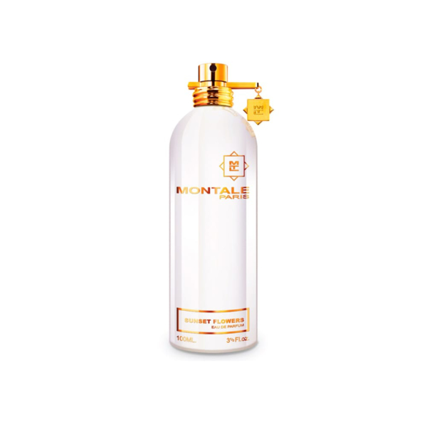 Montale Sunset Flowers 100ml E.D.P