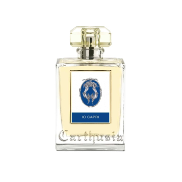 Carthusia Io Capri 50ml E.D.P