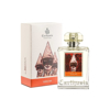 Terra Mia 50ml E.D.P - Perfume By Carthusia