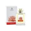 Corallium 100ml E.D.P Perfume By Carthusia