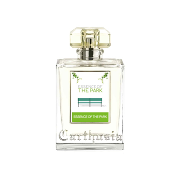 Carthusia Essence Of The Park 50ml E.D.P