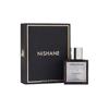 Afrika Olifant Extrait De Parfum 50ml By Nishane