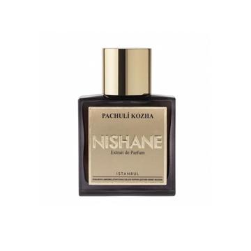 Nishane Pachuli Kozha Extrait De Parfum 50ml