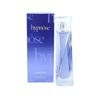 Hypnose 75ml E.D.P - Perfume By Lancome