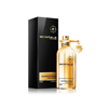 Highness Rose 100ml E.D.P By Montale