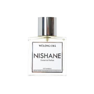 Nishane Wulong Cha Extrait De Parfum 50ml