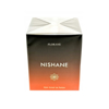 Florane Extrait De Parfum 100ml - By Nishane