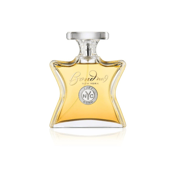 TESTER Bond No. 9 Chez Bond 100ml E.D.P