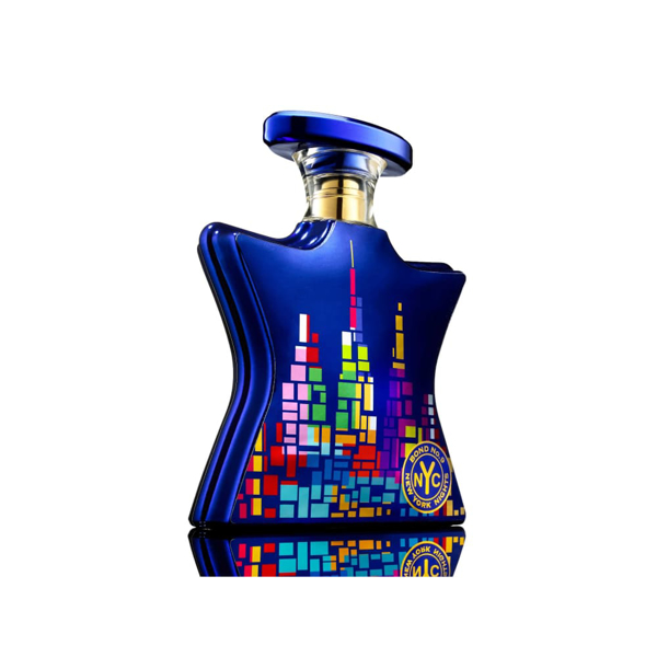 Bond No.9 New York Nights 100ml E.D.P