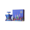 New York Nights 100ml E.D.P - Perfume By Bond No.9