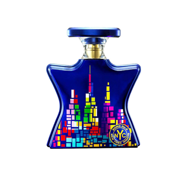 Bond No.9 New York Nights 50ml E.D.P