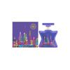 New York Nights 50ml E.D.P - Perfume By Bond No.9