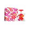 Nolita 100ml E.D.P - Perfume By Bond No. 9
