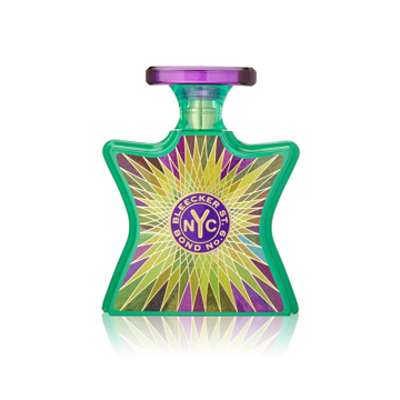TESTER Bleecker Street Bond No. 9 E.D.P 100ml