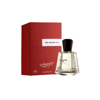 If By R.K E.D.P 100ml - Perfume By Frapin