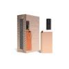 Fidelis E.D.P 60ml By Histoires De Parfums