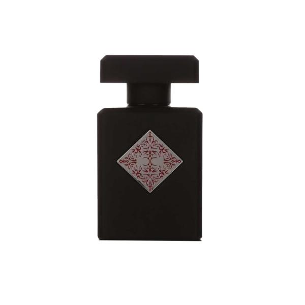 Initio Addictive Vibration Extrait De Parfum 90ml