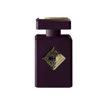 Initio Psychedelic Love E.D.P 90ml