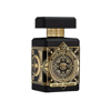 Initio Oud For Greatness E.D.P 90ml