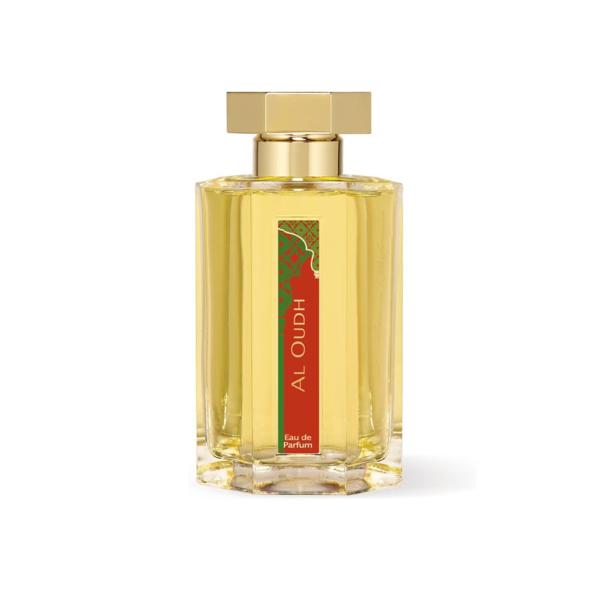 L'Artisan Parfumeur Al Oudh E.D.P 100ml