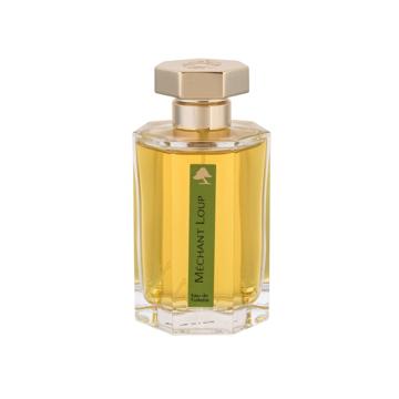 L'Artisan Parfumeur Mechant Loup E.D.T 30ml