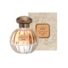 Stella E.D.P 50ml - Perfume By Tocca