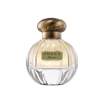 Tocca Florence E.D.P 50ml
