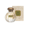 Florence E.D.P 50ml - Perfume by Tocca