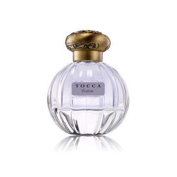 Tocca Colette E.D.P 50ml