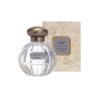 Colette E.D.P 50ml - Perfume By Tocca