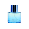 Kenneth Cole Blue 100ml E.D.T