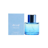 Blue 100ml E.D.T By Kenneth Cole