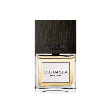 Carner Barcelona Costarela 50ml E.D.P
