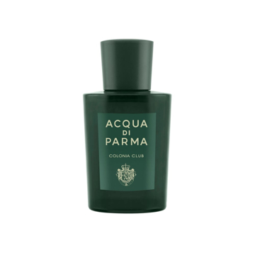 Acqua di Parma Colonia Club 100ml E.D.C